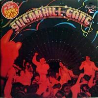 sugarhill gang-1980-rapper s delight [castle]